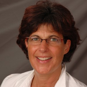 Brigitte Müller Praxismanagement Terminvergabe