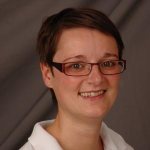Lisa Hallhuber Arzthelferin Ernährungsberaterin